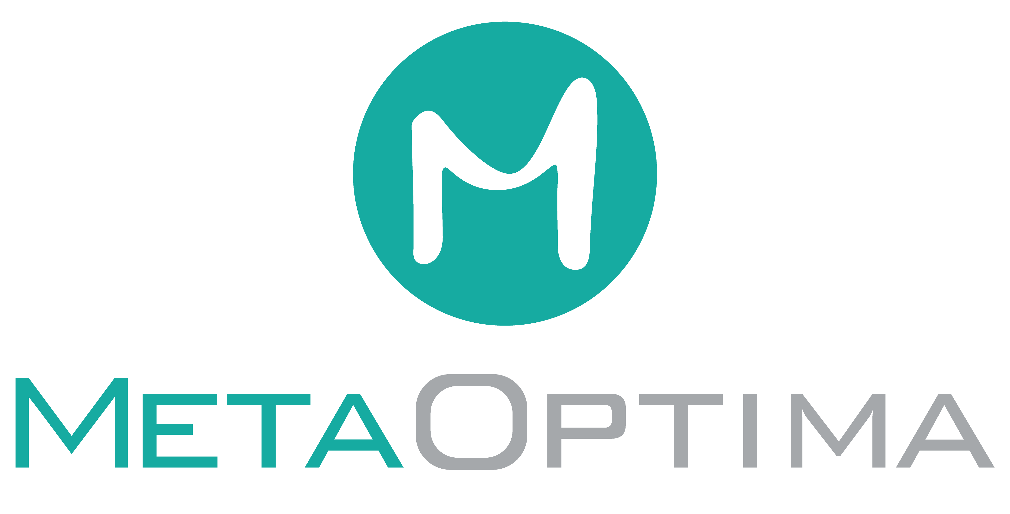 MetaOptima Logotype